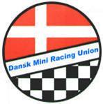 DMRU logo MINI